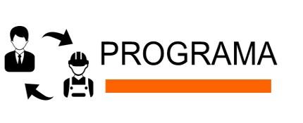 Programa desarrollo de proveedores
