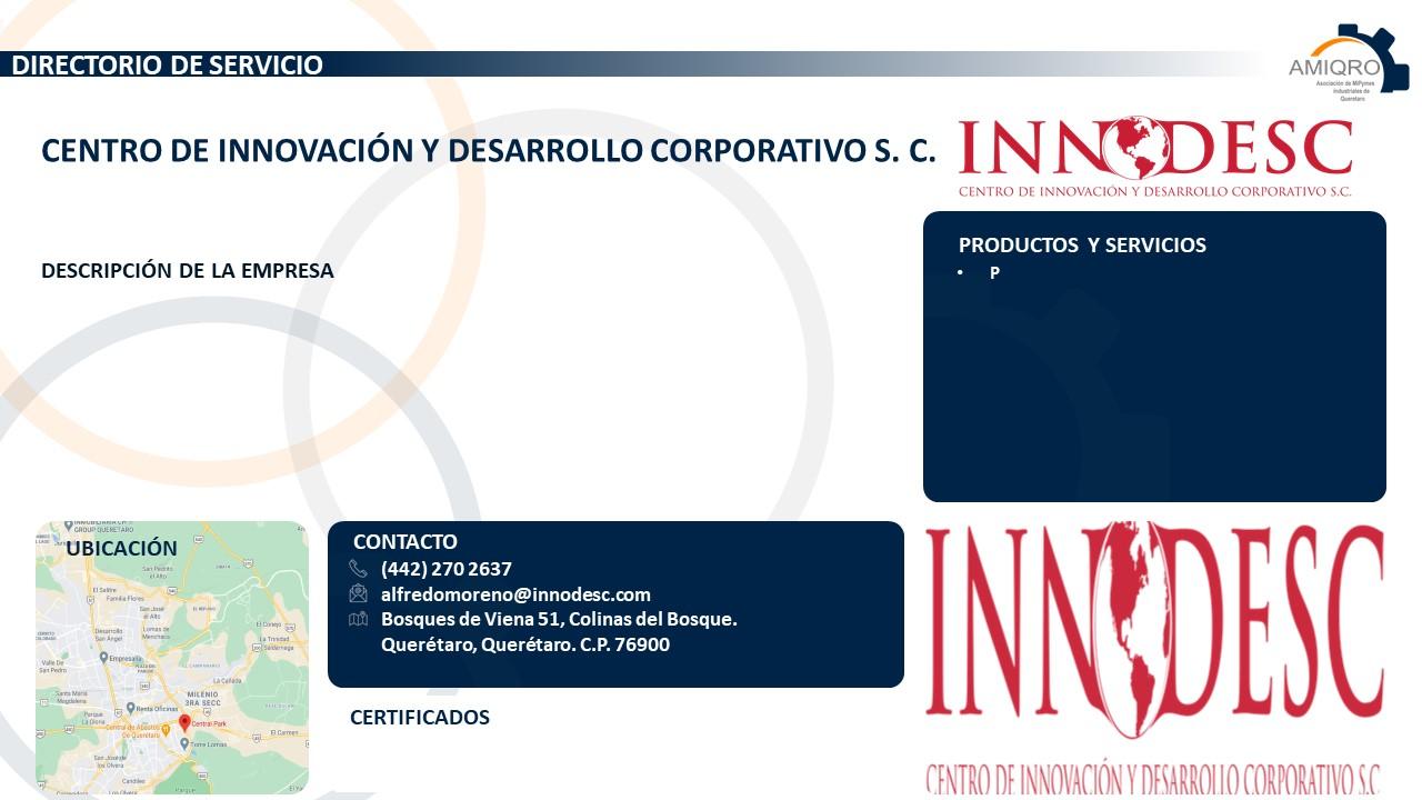 Diapositiva35