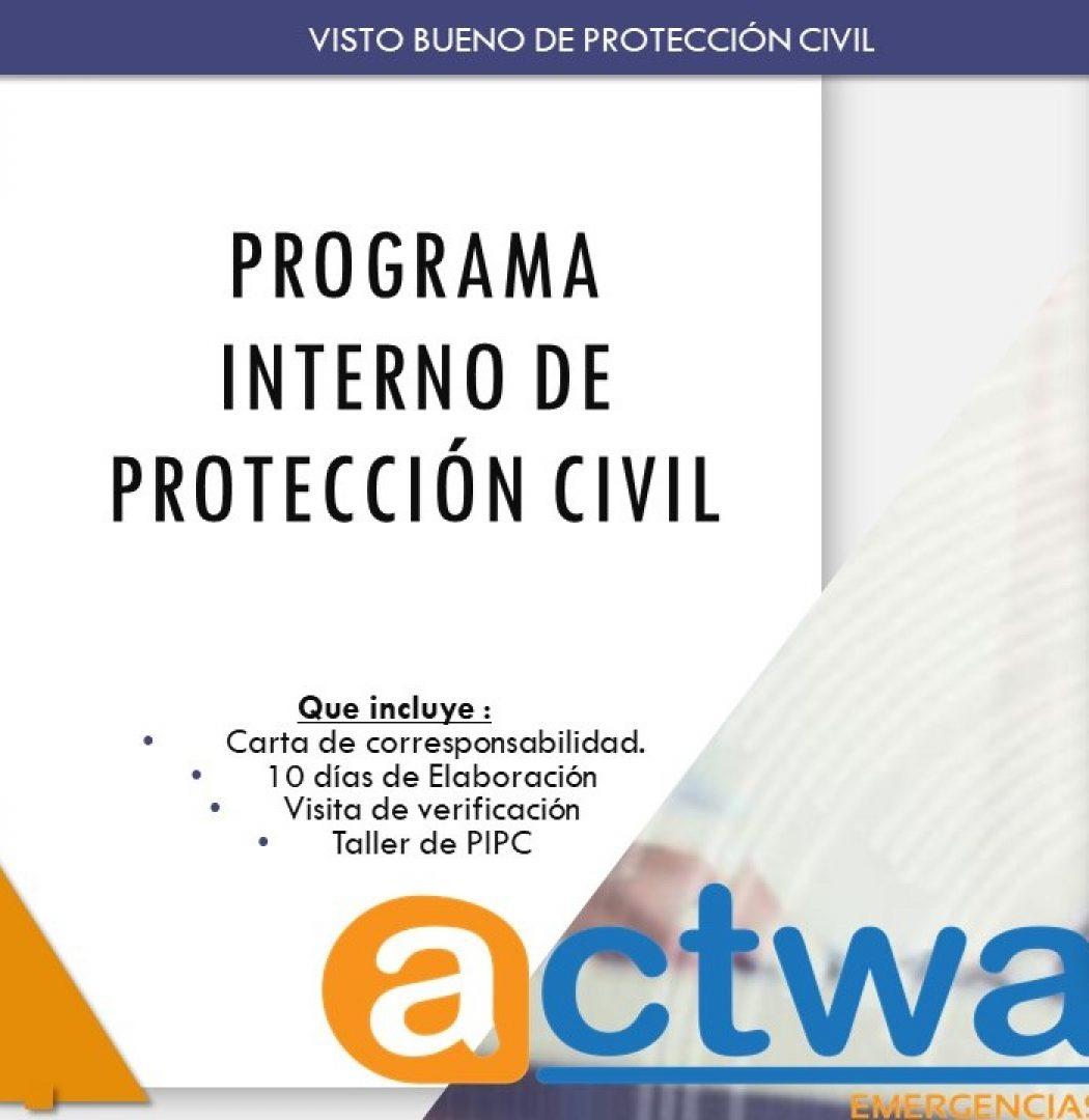 actwa web